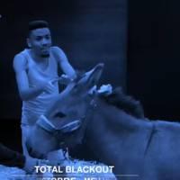 Total Blackout : une première bande-annonce délirante
