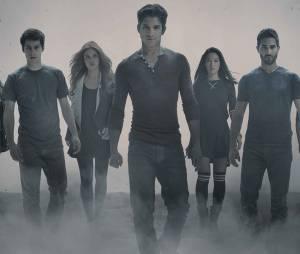 Teen Wolf saison 4 : les avantages et les inconvénients de la vie à Beacon Hills