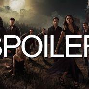 The Vampire Diaries saison 6, épisode 1 : la scène finale expliquée