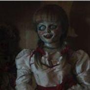 Annabelle : 13 raisons d'aller voir le film au cinéma