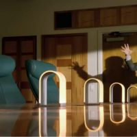 Better Call Saul saison 1: clip musical déjanté pour le spin-off de Breaking Bad