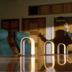 Better Call Saul saison 1: clip musical déjanté pour le spin-off de Breaking Bad