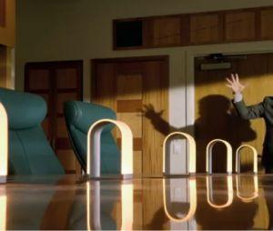 Better Call Saul : un clip promo délirant