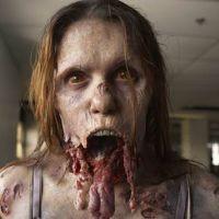 The Walking Dead : une saison 6 déjà commandée par AMC