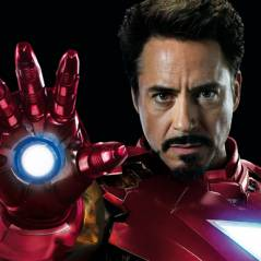 Iron Man 4 : à quoi joue Robert Downey Jr ?