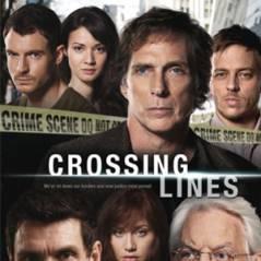 Crossing Lines saison 3 : y aura-t-il une suite l'année prochaine ?