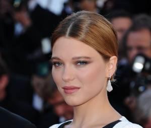 Léa Seydoux : nouvelle James Bond Girl de Sam Mendes