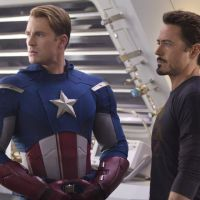 Robert Downey Jr : Iron Man face à Chris Evans dans Captain America 3 ?