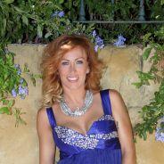 Gaëlle (Les Ch'tis) bientôt face à Cristina Cordula dans Les Reines du Shopping