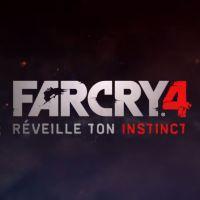 Far Cry 4 sur Xbox One et PS4 : nouveau trailer dépaysant au Tibet
