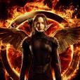 Hunger Games 3 : Jennifer Lawrence sur une affiche