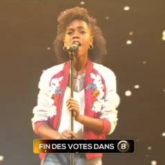 Rising Star : Inaya surprend avec du Maitre Gims, The Garbo séduit Twitter