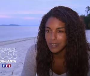 Koh Lanta 2014 : réunification des Rouges et des Jaunes dans l'épisode du 17 octobre 2014 sur TF1