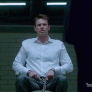 Scandal saison 4, épisode 5 : Jake en danger, Olivia esseulée