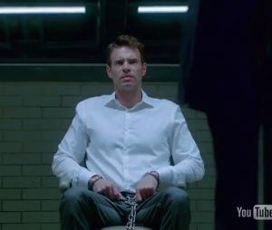 Bande-annonce de l'épisode 5 de la saison 4 de Scandal