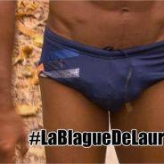 Koh Lanta 2014: le slip de Laurent fait le buzz, Florence et Christina éliminées