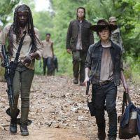 The Walking Dead saison 5, épisode 2 : la bande menacée par un retour atroce