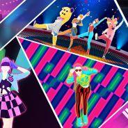 PureBreak a testé Just Dance 2015 : notre verdict !