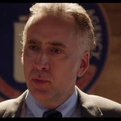 Nicolas Cage : l'acteur américain boycotte son propre film