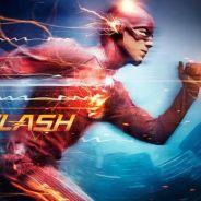 The Flash : une saison 1 complète pour le spin-off d'Arrow