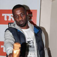 Trace Awards 2014 : vidéo des coulisses avec Swagg Man, Black M, Leila, Passi...
