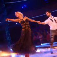 Danse avec les stars 5 : Miguel Angel Munoz surprend, Nathalie Péchalat en tête