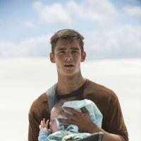The Giver : vous allez aimer le film si...