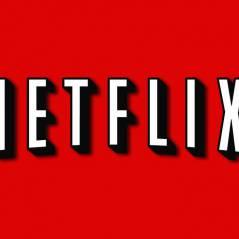 Netflix : Marco Polo, Daredevil... les séries originales à venir