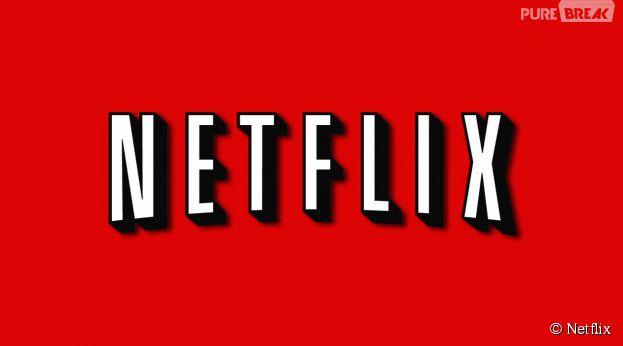 Netflix : Marco Polo, Daredevil... zoom sur les séries originales à venir