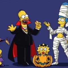 Ces déguisements d'Halloween que l'on voudrait piquer aux personnages de séries