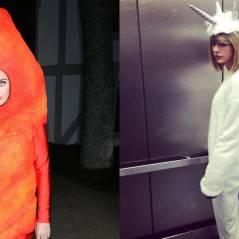 Katy Perry VS Taylor Swift : qui a le déguisement d'Halloween le plus WTF ?