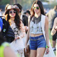 Kendall Jenner : à 19 ans, elle vole déjà la vedette à Kim Kardashian