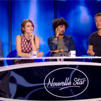 Nouvelle Star 2015 : date de diffusion et bande-annonce dévoilées