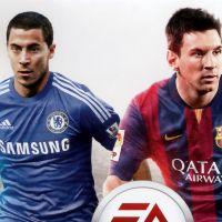 Test de Fifa 15 sur Xbox One : Cette année encore, il dribble la concurrence !