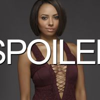 The Vampire Diaries saison 6 : quelle suite pour Bonnie ?