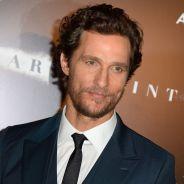 Matthew McConaughey : le meilleur du pire de ses films pour ses 45 ans