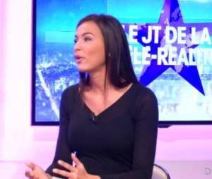 Julie Ricci : la candidate de Secret Story bientôt chroniqueuse dans Le Mag de NRJ 12 ?
