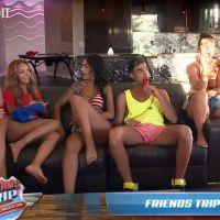 Friends Trip : La #TeamBoGoss ou la #TeamBro bientôt de retour ?