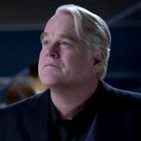 Hunger Games 3 : pas d'hologramme de Philip Seymour Hoffman après sa mort