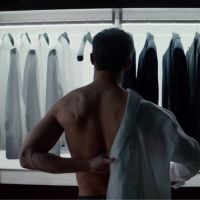 Fifty Shades of Grey : nouveau teaser sexy avec Jamie Dornan