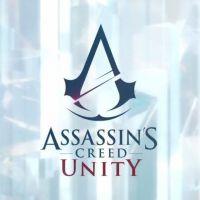 """Assassin's Creed Unity : nouveau trailer """"révolutionnaire"""" sur Xbox One et PS4"""