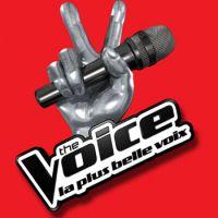 The Voice 4 : le tournage a débuté avec une surprise pour les coachs