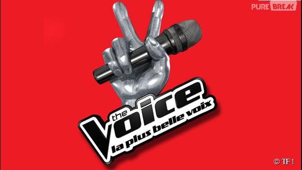 The Voice 4 : le tournage a repris et Zazie a un nouveau fauteuil