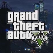 GTA 5 : un ultime trailer bluffant sur PS4 et Xbox One