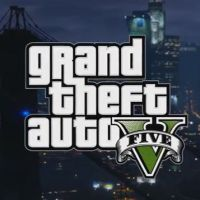 GTA 5 : un ultime trailer bluffant sur PS4 et Xbox One