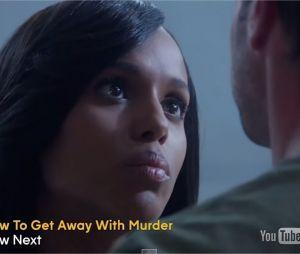 Scandal saison 4, épisode 8 : bande-annonce