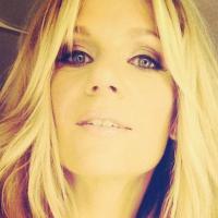 Sandrine Corman : mort tragique de sa cousine