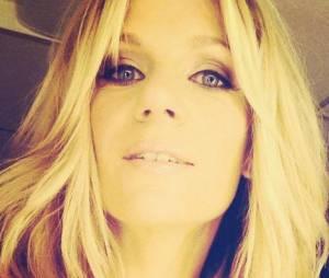 Sandrine Corman en deuil suite au décès tragique de sa cousine