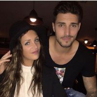 Julia (Friends Trip) en couple avec Romain des Marseillais ?