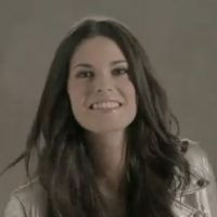 Miss France 2015 : Solène Salmagne se confie sur sa greffe du coeur